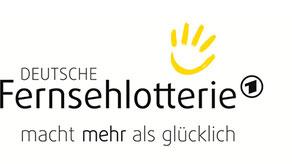 Deutsches Hilfswerk